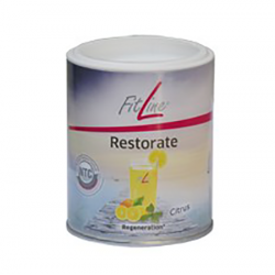 FitLine Restorate 200 g ....