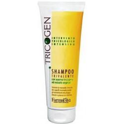 """Tricogen"" Shampoo 250 ml"