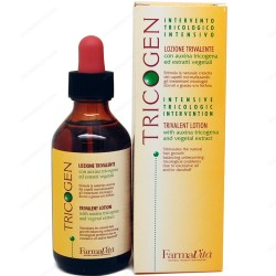 """Tricogen"" Lotion 100 ml"