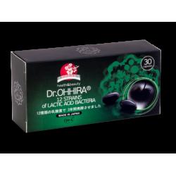 Пробиотики Др. Оххира OM-X...