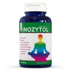 Inositol 45 capsules