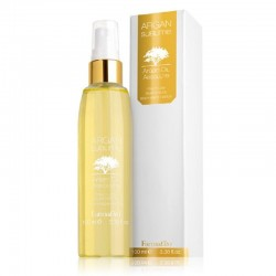 Argan Oil Absolute 100 ml