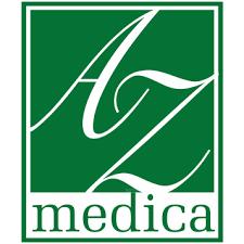 A-Z MEDICA